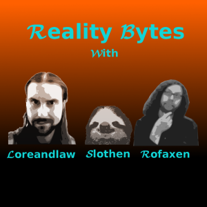 RealityBytesNew