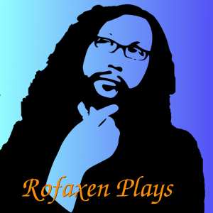 RofaxenPlays