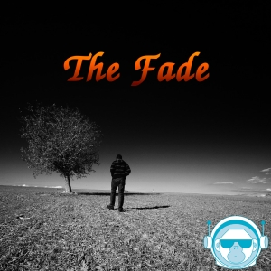 Thefade